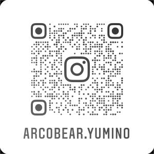 Arcobearyumino_nametag-1